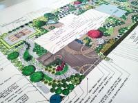 step-3-design-development