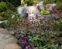 Tacoma Home and Garden Show